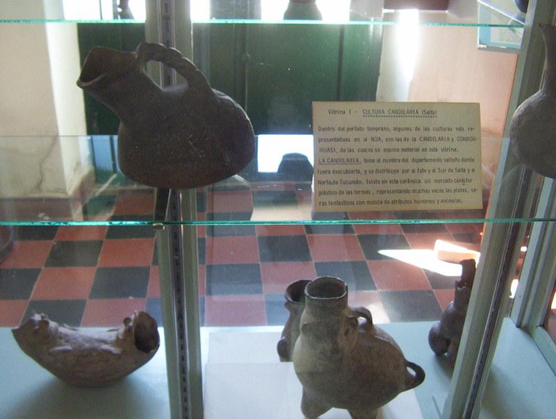 Algunos de mis dibujos arqueológicos Arqueologia_2