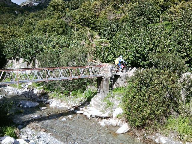 Lanjaron trail extremo (cronica y fotos) Foto4102