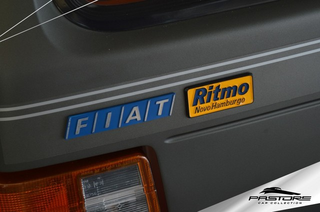 Auto Storiche in Brasile - FIAT - Pagina 7 Uno_1.6_R_1991_G