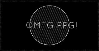 OMFGRPG
