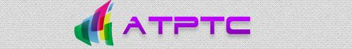 Atptc - atptc.com Atptc