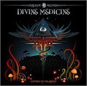 """DR. SAMMY """"DIVINE MEDICINE"""" V.A, Blacklite Records,OUT NOW!  10705297_10204995762597208_1769149845_n_1"""