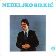 Nedeljko Bilkic - Diskografija - Page 2 1974_Tebi_majko_misli_lete_A