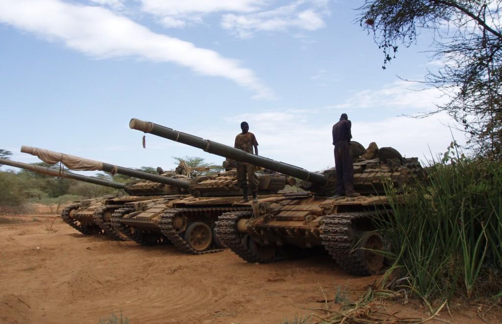 Armées du Sud Soudan 27_full
