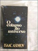 Livros de Astronomia (grátis: ebook de cada livro) 2015_08_21_HIGH_2