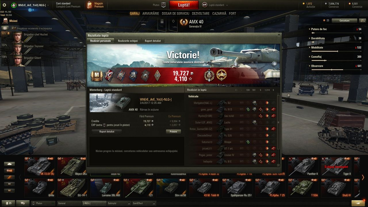 Poze World of Tanks - WhErE_ArE_YoU - Pagina 5 Shot_023