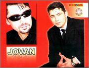 Jovan Perisic - Diskografija  Jovan_Perisic_1999_Covek_kafanski_unutra