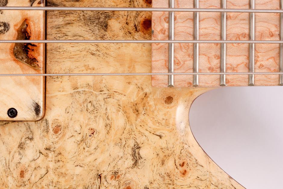 Luthier Erasmo Lousada  124