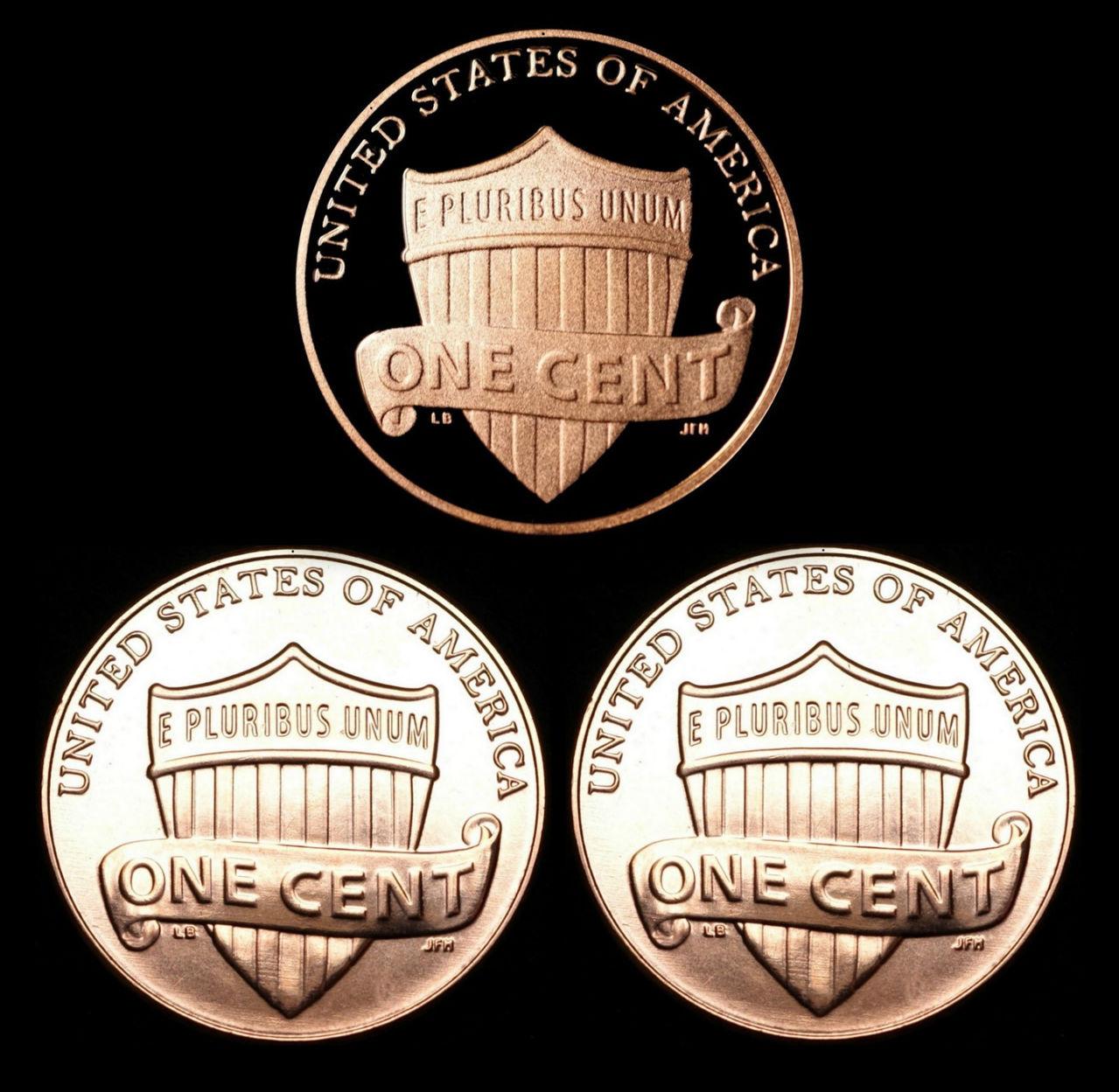 Coleccion Centavos Lincoln 1909-2016 KGr_Hq_RHJEs_FEP1_QVNTNBRKG6len_Ow_60_57