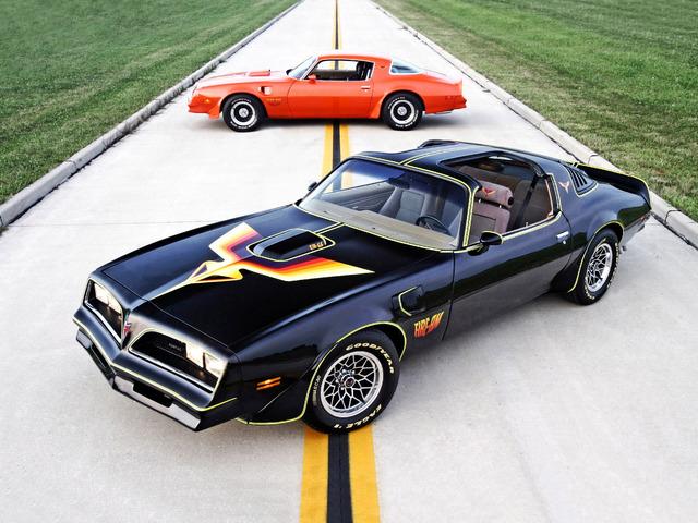 avvistamenti auto storiche - Pagina 5 Pontiac_firebird_trans_am_1977_79