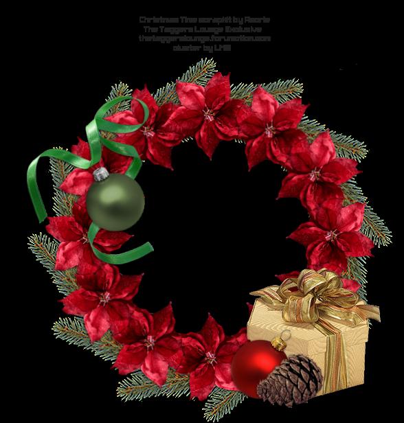 Christmas Time TTLChristmas_Time2-lms
