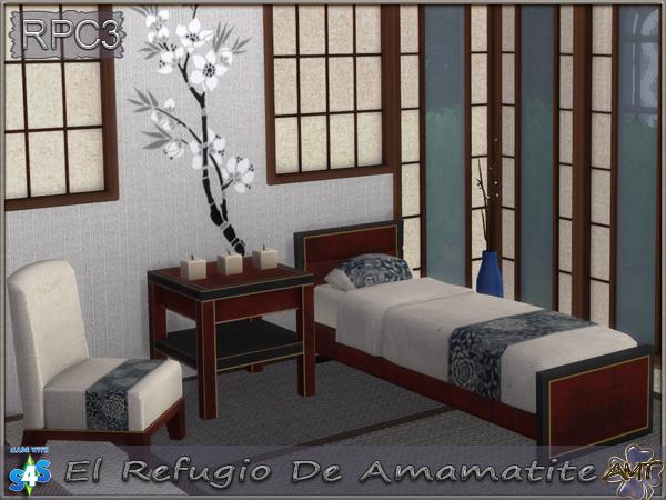 El Refugio De Amamatite - Página 10 Setjapones_El_Refugio_De_Amamatite30102016_3