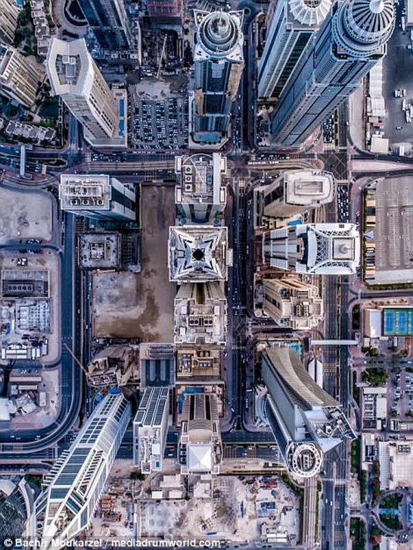 Kiến trúc đẹp mê hồn của thành phố Dubai từ trên cao 6-1519181737-width650height867