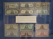 1 Peso 1953 Cuba CUBA_037
