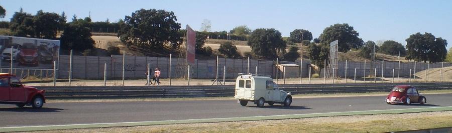 XX Jornadas de Puertas Abiertas circuito del Jarama - Página 2 Jpa17_151