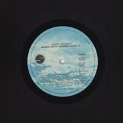 Zdenko Niksic - Diskografija  1982_va