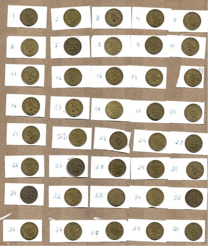 25 Céntimos de los Consejos Municipales de Menorca CCA40374-_D10_E-4_FD7-_A966-305982_F0_A375