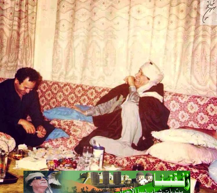 .سجل حضورك ... بصورة تعز عليك ... للبطل الشهيد القائد معمر القذافي - صفحة 40 5301_325385234304554_9187782971019522161_n