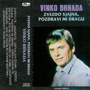 Vinko Brnada - Diskografija Vinko_Brnada_1982-2_kp