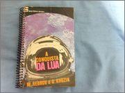 Livros de Astronomia (grátis: ebook de cada livro) 2015_02_25_HIGH_6