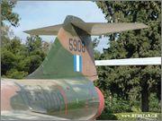 Συζήτηση - στοιχεία - βιβλιοθήκη για F-104 Starfighter DSC02207