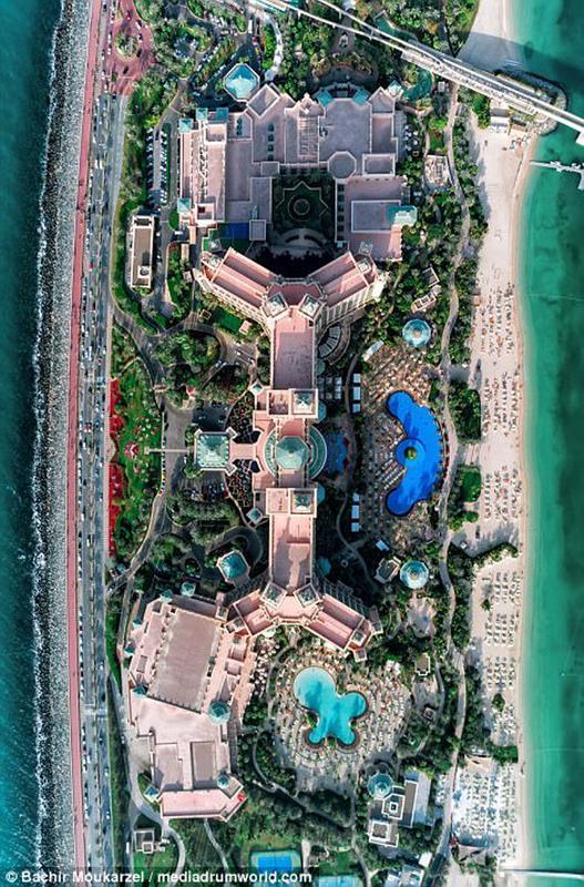 Kiến trúc đẹp mê hồn của thành phố Dubai từ trên cao 11-1519181737-width650height987