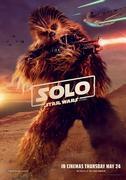 Han Solo: Una historia de Star Wars (2018) - Página 12 31956509_2033460640060242_8172946009756794880_n