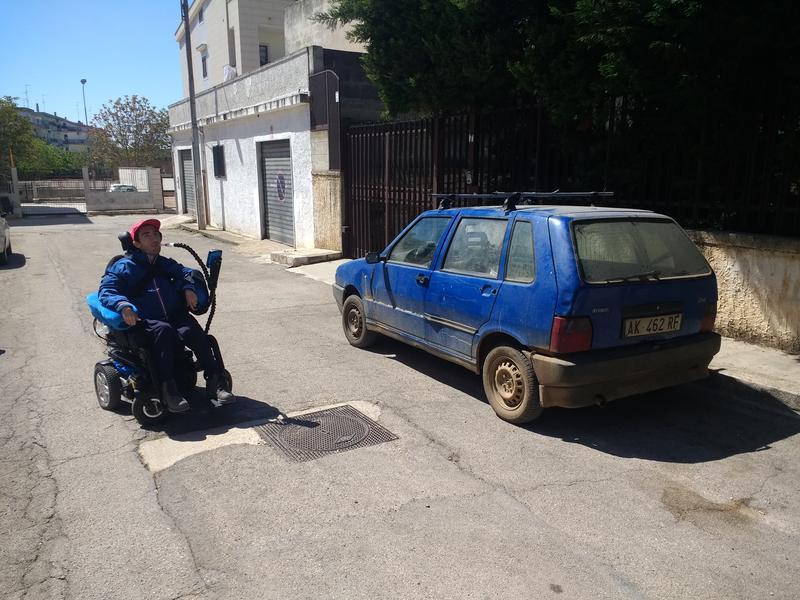 avvistamenti auto storiche - Pagina 6 IMG_20180420_112507446