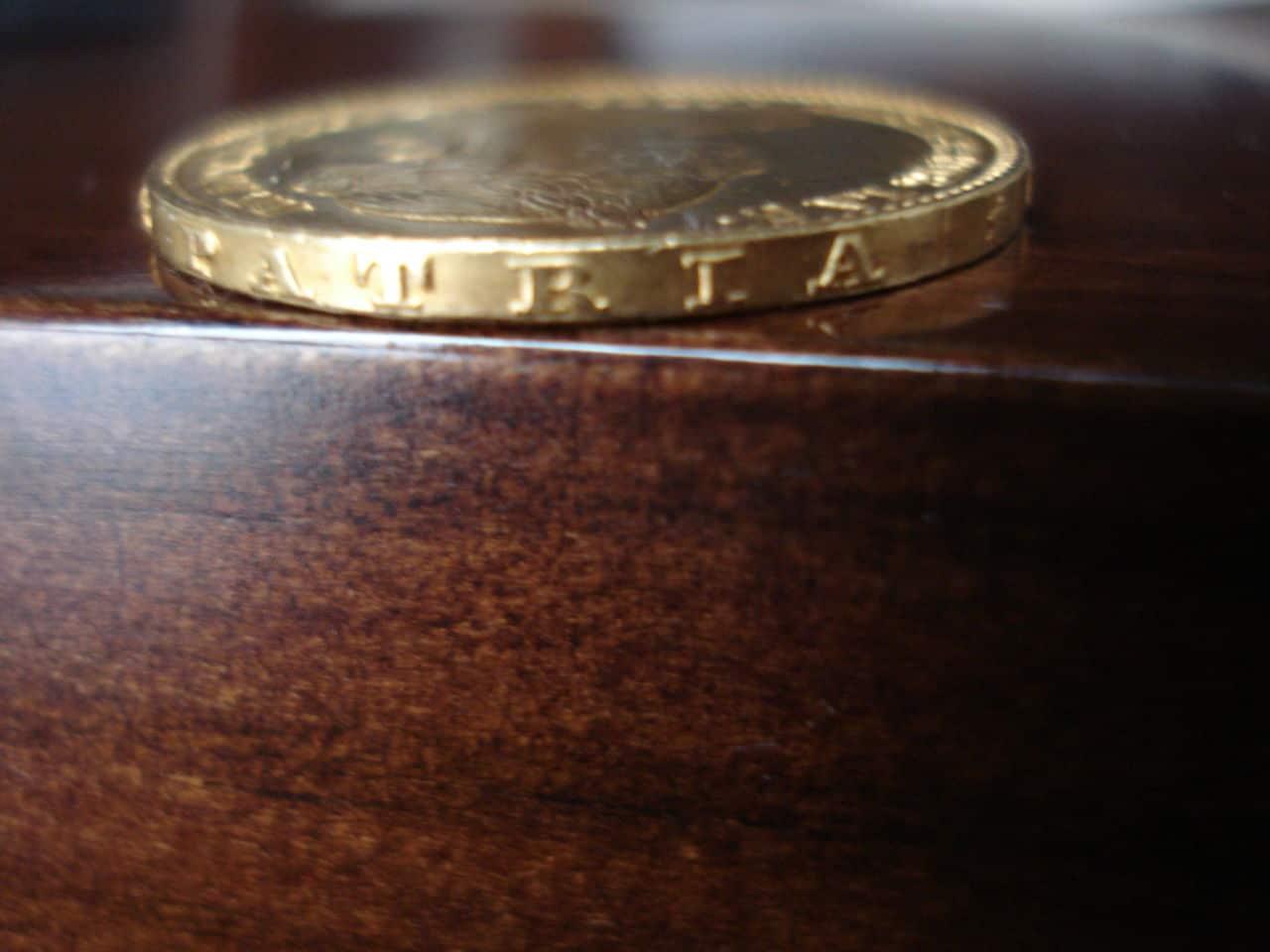 10 escudos 1868*1873 10_escudos_045