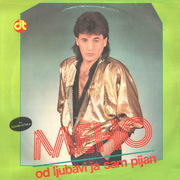 Mehmed Meho Hrstic - Diskografija Meho_Hrstic_1987_p