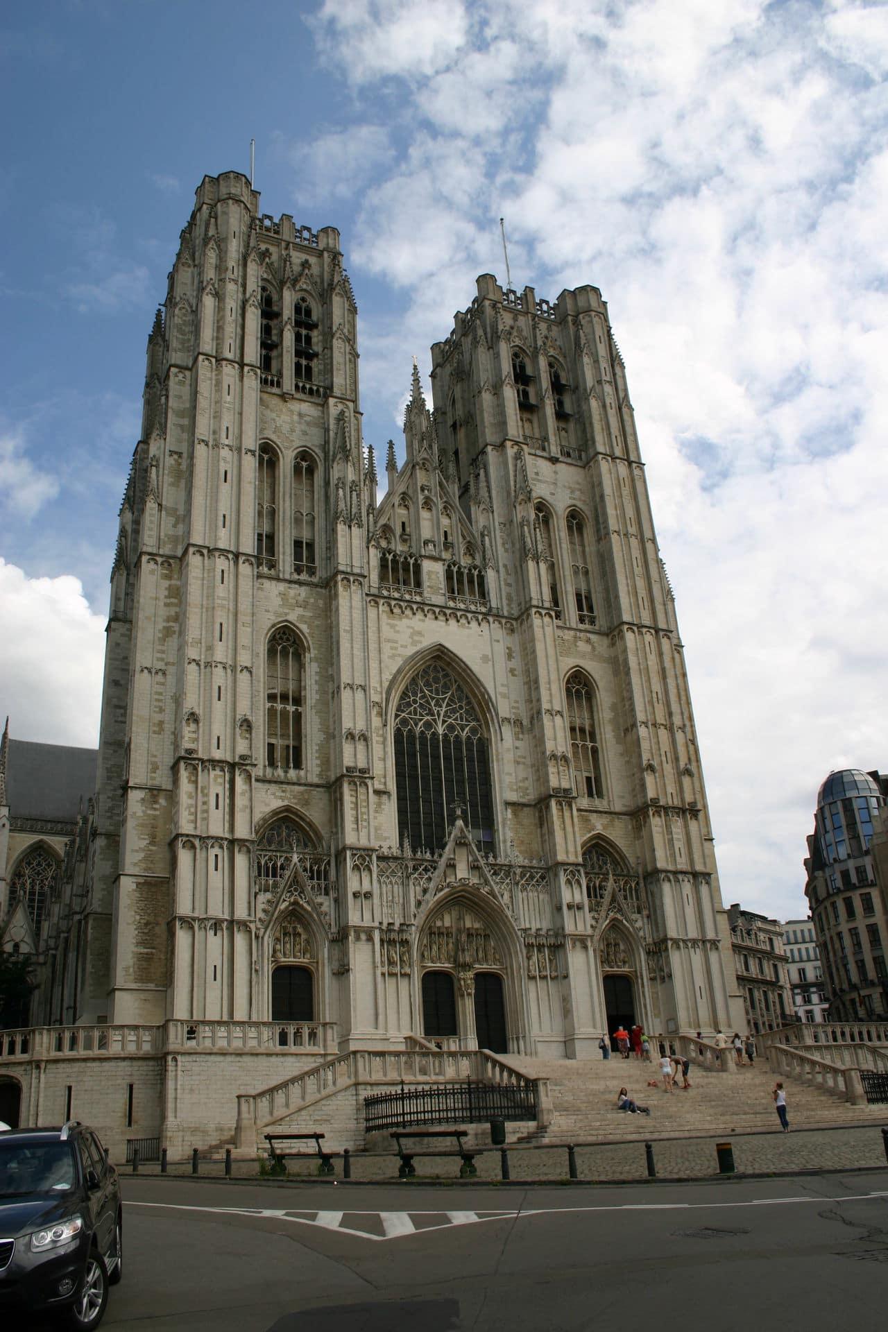 Doble Ducatón de los Archiduques Alberto e Isabel. 1619. Bruselas. - Página 3 IMG_0487