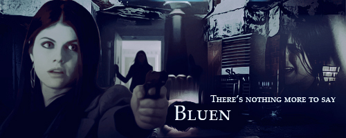 Beso, abrazo, nalgada, pass... Bluen1