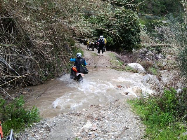 Lanjaron trail extremo (cronica y fotos) Foto4095
