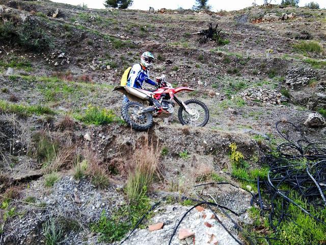 Lanjaron trail extremo (cronica y fotos) Foto4111
