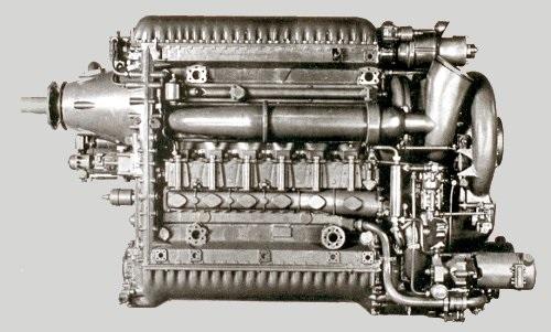 Junkers Ju-86 86_86018
