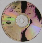 Vesna Zmijanac - Diskografija  1995_z_cd
