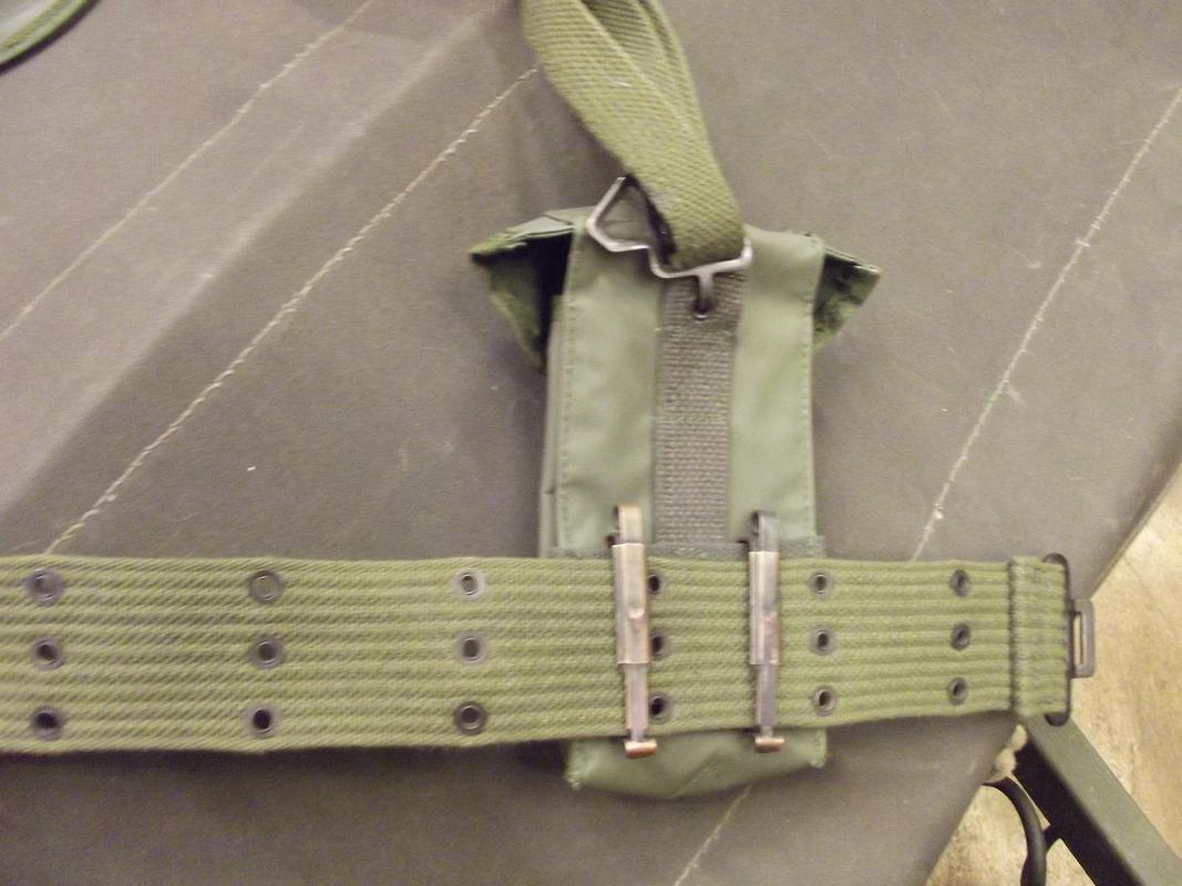 M1971 ABL field gear - Page 5 DSCF6105