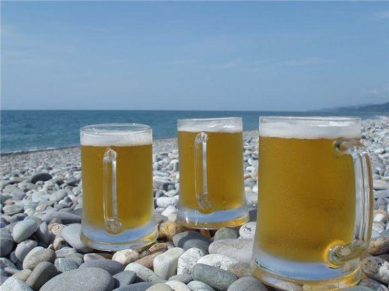 STONERUST -CASCAIS 3_gostosa_na_praia