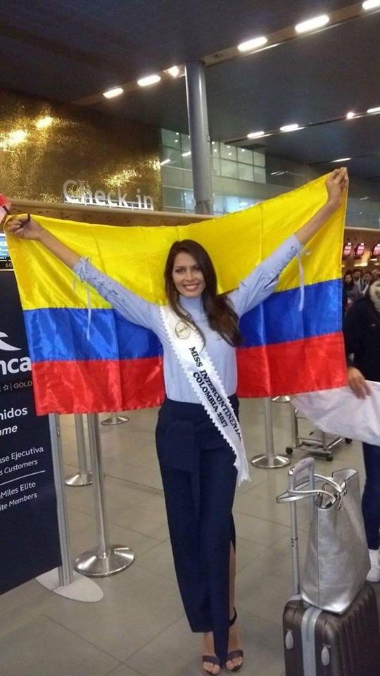 lizeth mendieta villanueva, 4th runner-up de miss intercontinental 2017. - Página 2 26196207_1908598275820351_4196126229051799278_n