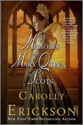 Livros em inglês sobre a Dinastia Tudor para Download Memoirs_Boullan_org