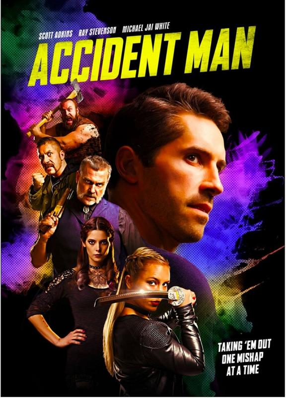 Scott Adkins - Página 8 Accident_Man_poster