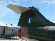 Συζήτηση - στοιχεία - βιβλιοθήκη για F-104 Starfighter DSC02218