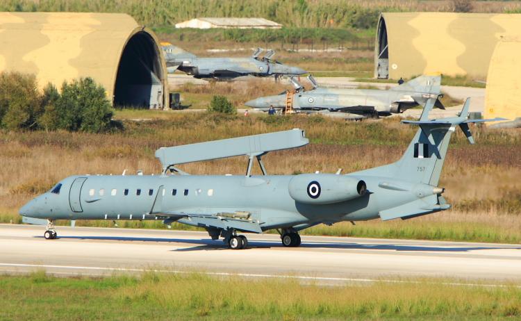 Hellenic Military & Security Multimedia Keat2l