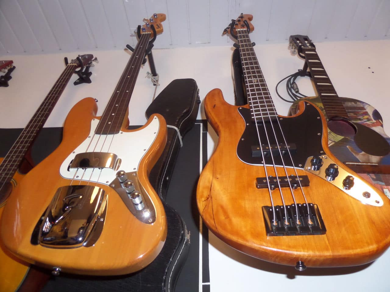 Jazz Bass Clube. - Página 10 SAM_2691