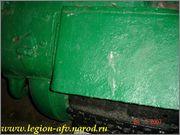 T-34-76 ICM 1/35 - Страница 2 T_34_76_Medin_082