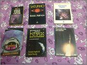 Indicação de livros de Astronomia. - Página 3 2015_01_27_HIGH_5
