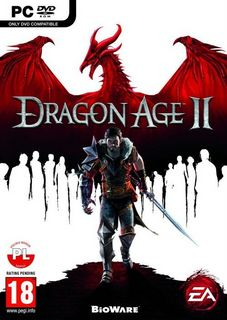Dragon Age II [PC]