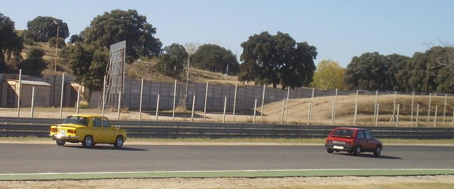 XX Jornadas de Puertas Abiertas circuito del Jarama - Página 2 Jpa17_139