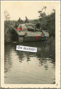 Stug III Ausf. B 1/35 Tamiya Sturmgesch_tz_Abteilung_226_Stug_mit_Kennung_3