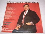Zdenko Niksic - Diskografija  1988_b